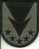 GCP BV-2