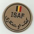 ISAFBEL TISS-2