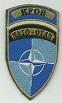 KFOR Kosovo bleu-2