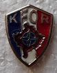 KFOR4 PINS-2