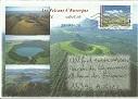 Les volcans d`Auvergne-2