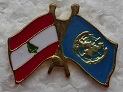 LIBANONU PINS-2