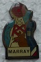 MARRAY PINS-2