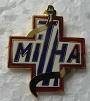 MITHA PINS-2