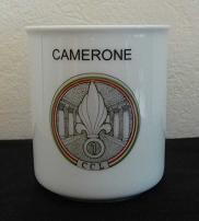 Mug Camerone-2