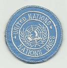 Nations Unies-2