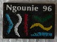 NGOUNIE96 PINS-2