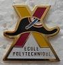 POLYTECH PINS-2