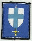 Région Militaire 3-2