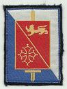 Région militaire-2