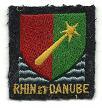 Rhin et Danube-2
