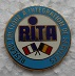 RITA PINS-2