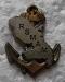 RSMAM PINS-2
