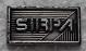 SIRPA PINS-2