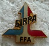 SIRPAFFA PINS-2