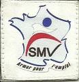 SMV TISS-2