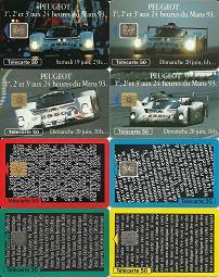 TF lot n15-2