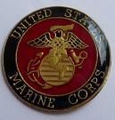 US Marine Corps-2