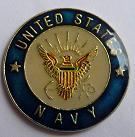 US Navy-2